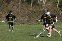 7903 LAX Boys 7-8s v Lake Tapps 030610