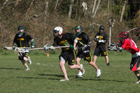 7904 LAX Boys 7-8s v Lake Tapps 030610