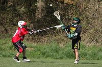 7918 LAX Boys 7-8s v Lake Tapps 030610