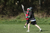 7919 LAX Boys 7-8s v Lake Tapps 030610