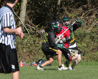 7930 LAX Boys 7-8s v Lake Tapps 030610