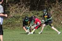 7931 LAX Boys 7-8s v Lake Tapps 030610