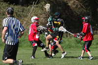 7935 LAX Boys 7-8s v Lake Tapps 030610