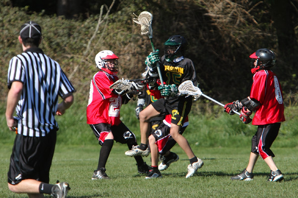 7935_LAX_Boys_7-8s_v_Lake_Tapps_030610
