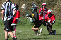 7936 LAX Boys 7-8s v Lake Tapps 030610