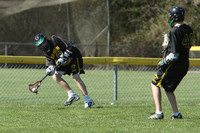 7939 LAX Boys 7-8s v Lake Tapps 030610