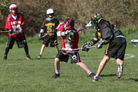7943 LAX Boys 7-8s v Lake Tapps 030610