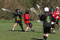 7949 LAX Boys 7-8s v Lake Tapps 030610