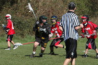 7950 LAX Boys 7-8s v Lake Tapps 030610