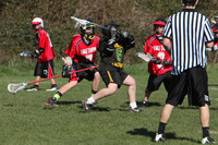 7951 LAX Boys 7-8s v Lake Tapps 030610