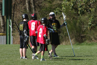 7963 LAX Boys 7-8s v Lake Tapps 030610