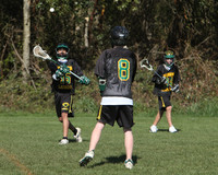 7964 LAX Boys 7-8s v Lake Tapps 030610