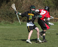 7965 LAX Boys 7-8s v Lake Tapps 030610