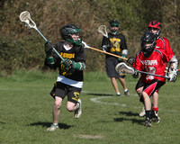 7967 LAX Boys 7-8s v Lake Tapps 030610