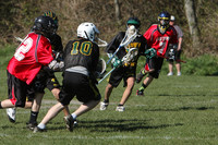 7975 LAX Boys 7-8s v Lake Tapps 030610