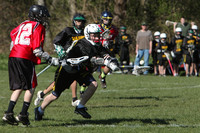 7977 LAX Boys 7-8s v Lake Tapps 030610