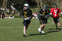 7982 LAX Boys 7-8s v Lake Tapps 030610