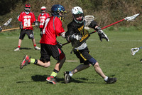 7984 LAX Boys 7-8s v Lake Tapps 030610