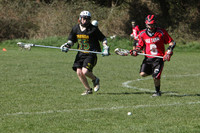 7991 LAX Boys 7-8s v Lake Tapps 030610