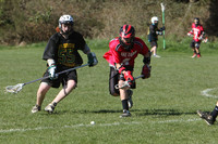 7992 LAX Boys 7-8s v Lake Tapps 030610