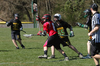 7994 LAX Boys 7-8s v Lake Tapps 030610