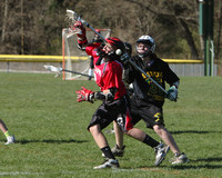 7995 LAX Boys 7-8s v Lake Tapps 030610