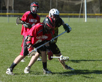 7999 LAX Boys 7-8s v Lake Tapps 030610