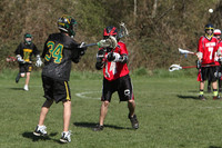 8018 LAX Boys 7-8s v Lake Tapps 030610