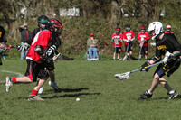 8031 LAX Boys 7-8s v Lake Tapps 030610