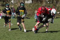 8032 LAX Boys 7-8s v Lake Tapps 030610