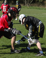 8037 LAX Boys 7-8s v Lake Tapps 030610