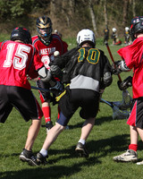 8043 LAX Boys 7-8s v Lake Tapps 030610