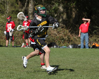 8053 LAX Boys 7-8s v Lake Tapps 030610