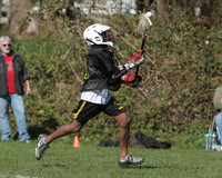 8074 LAX Boys 7-8s v Lake Tapps 030610