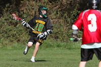 8075 LAX Boys 7-8s v Lake Tapps 030610
