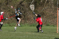 8079 LAX Boys 7-8s v Lake Tapps 030610