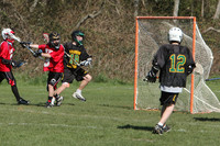 8081 LAX Boys 7-8s v Lake Tapps 030610
