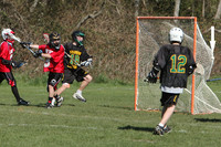 8081a LAX Boys 7-8s v Lake Tapps 030610