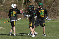 8086 LAX Boys 7-8s v Lake Tapps 030610