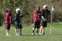 8093 LAX Boys 7-8s v Lake Tapps 030610