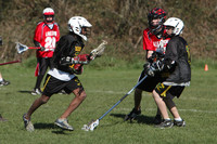 8107 LAX Boys 7-8s v Lake Tapps 030610