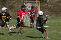8108 LAX Boys 7-8s v Lake Tapps 030610