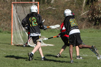 8110 LAX Boys 7-8s v Lake Tapps 030610