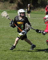 8136 LAX Boys 7-8s v Lake Tapps 030610
