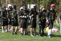 8148 LAX Boys 7-8s v Lake Tapps 030610