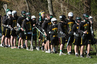 8151 LAX Boys 7-8s v Lake Tapps 030610