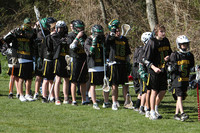 8153 LAX Boys 7-8s v Lake Tapps 030610
