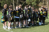 8154 LAX Boys 7-8s v Lake Tapps 030610