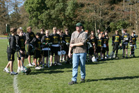 8237 LAX Boys 7-8s v Lake Tapps 030610