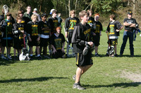 8241 LAX Boys 7-8s v Lake Tapps 030610